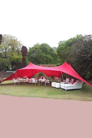 Stretch Tent Prices Stretch Tents For Sale South Africa